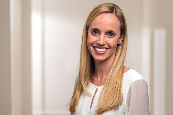 Dr. med. Charlotte Amann